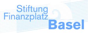 Finanzplatz Basel
