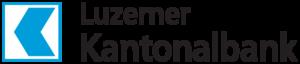 Luzerner_Kantonalbank