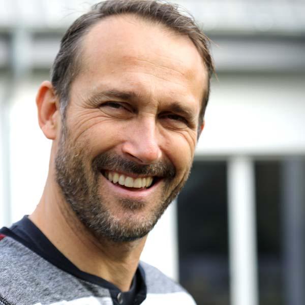 Michel Beutler