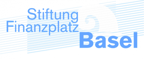 LogoStiftung